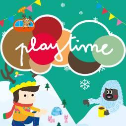 PLAYTIME_paris_MM