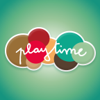 PLAYTIME_paris_logo_seul_PM