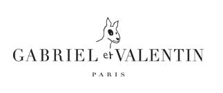 gabriel-et-valentin_logo
