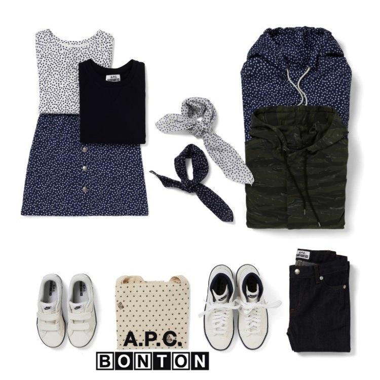 APCxBONTON_Look_PE14