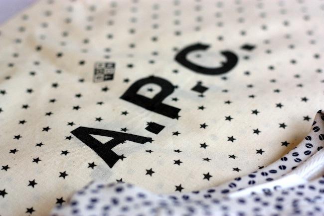 APCxBONTON_sac