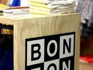 BONTON_GaleriesLafayette_4