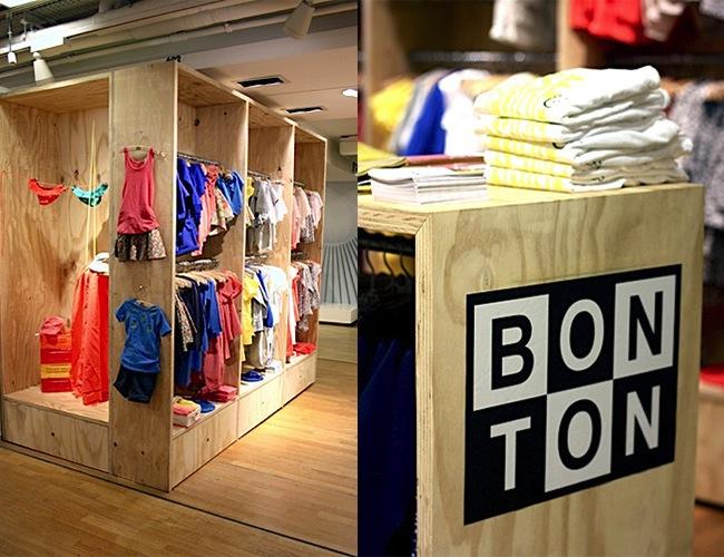 Bonton_GaleriesLafayette_compo1