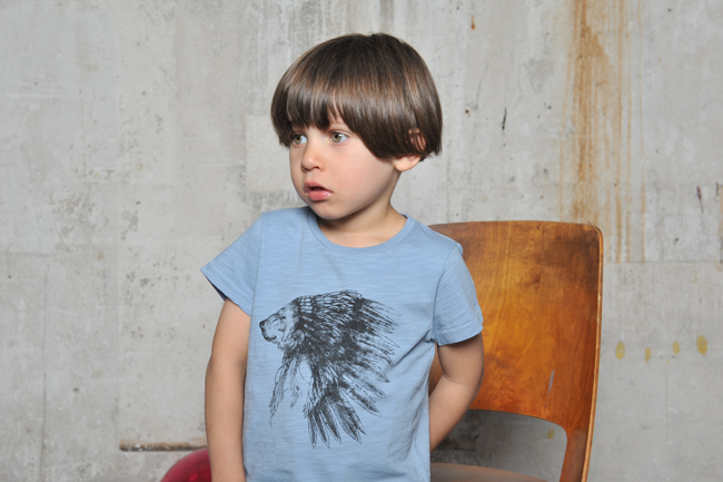 CONDENSED_KIDS_I_talk_too_much
