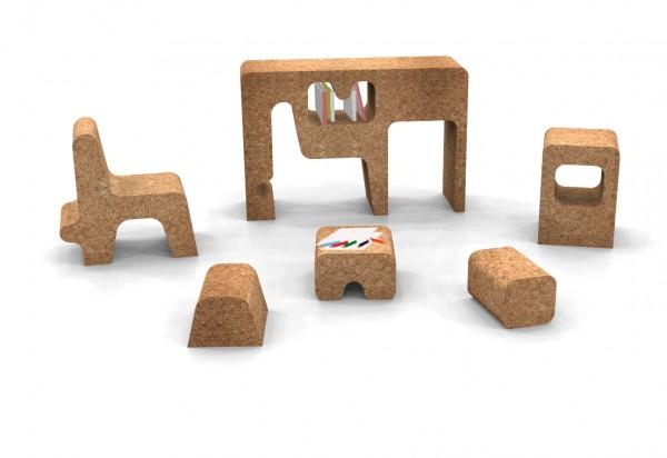 CONDENSED_KIDS_big-puzzle_V.Windeck