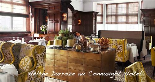 CONNAUGHT_HOTEL_Helene_Darroze_restaurant_bd