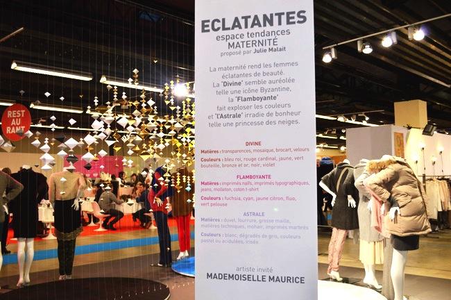 Ma_Serendipite_Playtime_Paris_Eclatantes