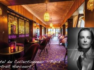 HOTEL_DU_COLLECTIONNEUR_PurpleBar_bd