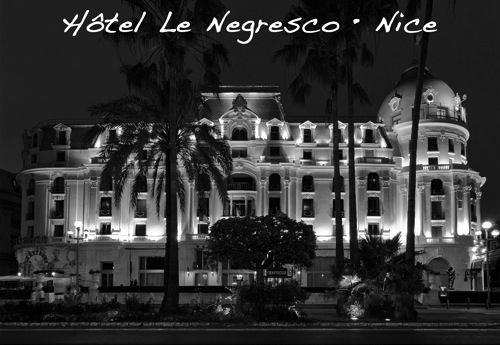 Hotel_Le_Negresco_bd