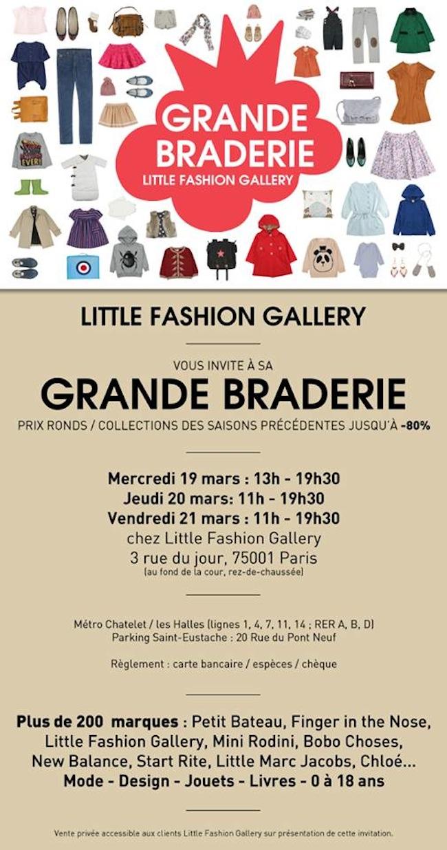 LFG_Braderie_mars14