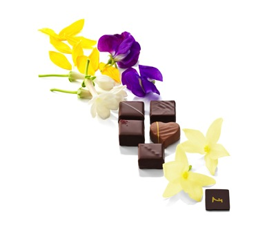 LMDC_SaintValentin_2014_Collection_florale