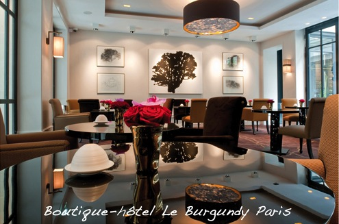 Le_Burgundy_Paris