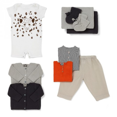 Look_3_PE14_BONTON_Medium