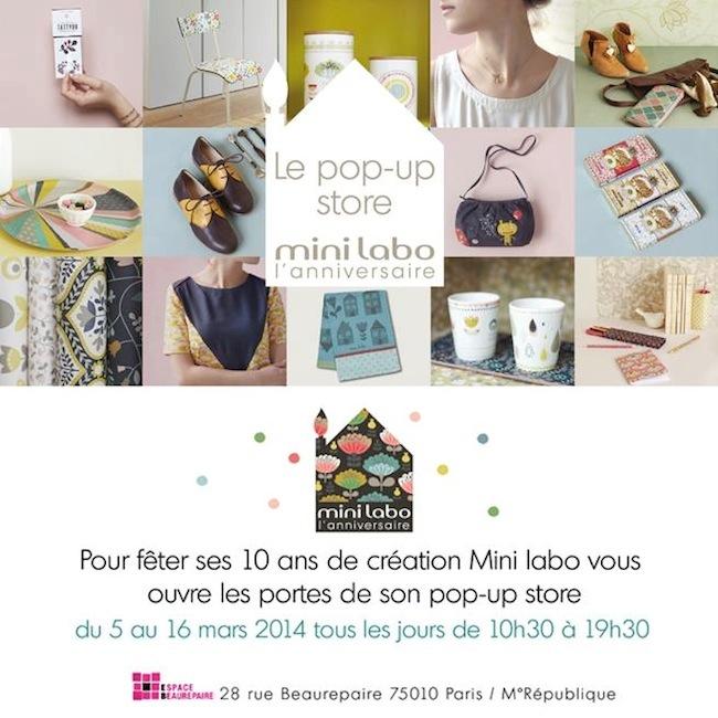 MiniLabo_Popup_store_mars14