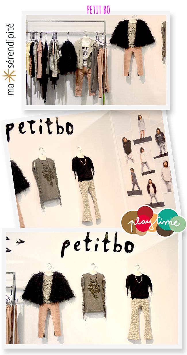 PLAYTIME_PARIS_15E_PETIT_BO