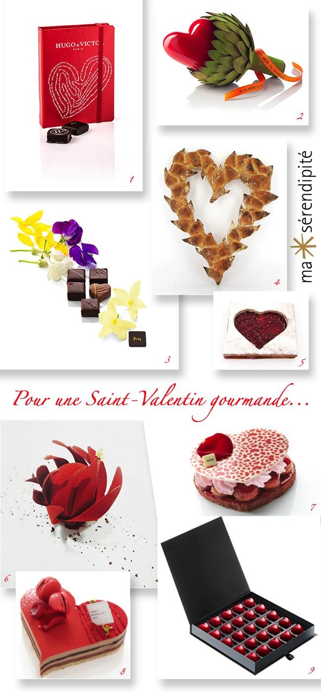 SAINT-VALENTIN_selection_gourmande_2014