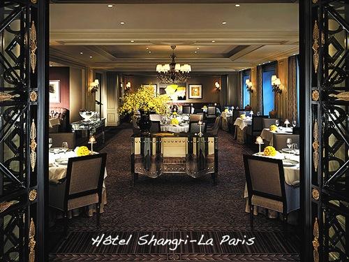 SHANGRI-LA_PARIS_LAbeille_bd