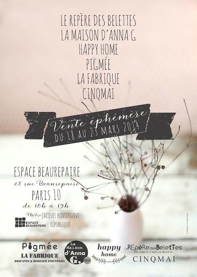 Vente_Ephemere_Espace_Beaurepaire_mars14