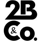 2B&Co_logo