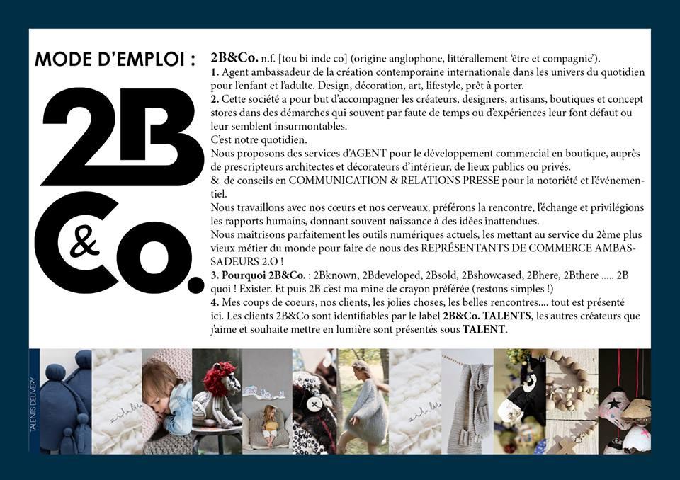 2B&Co_mode_d'emploi