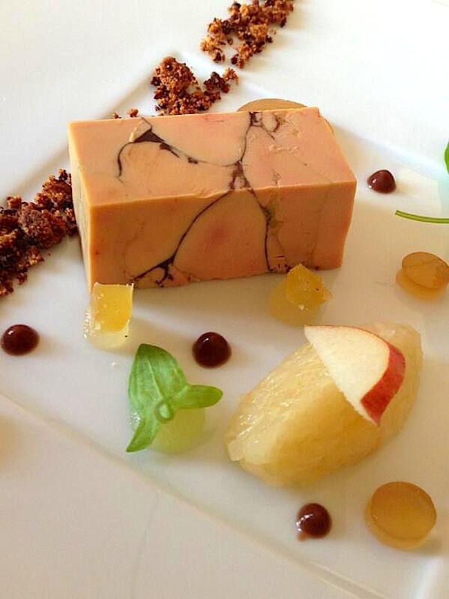 Helene_Darroze_gastronomie_6