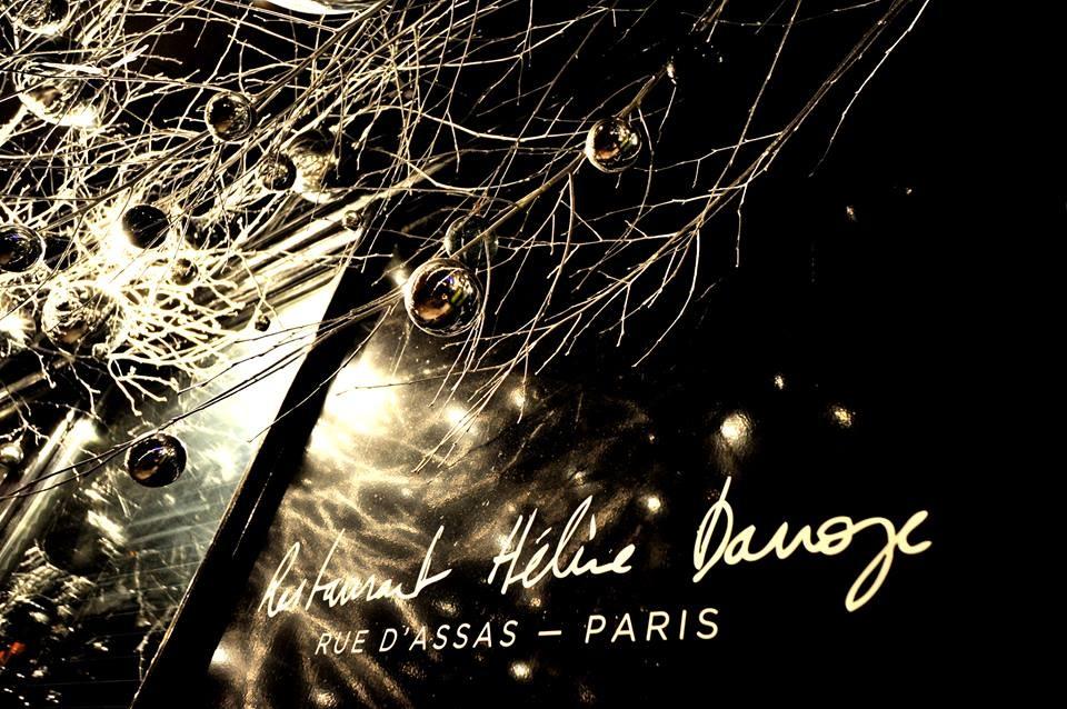 Helene_Darroze_restaurant_Assas_Paris