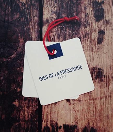Ines_de_la_fressange_paris_etiquette