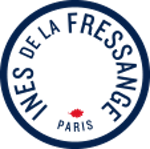 Ines_de_la_fressange_paris_logo