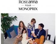 Monoprix_x_Roseanna_visuel