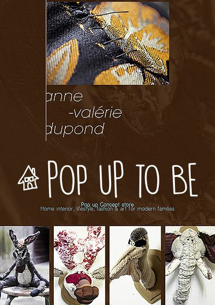 POP_UP_TO_BE_2bco_Anne_Valerie_Dupond