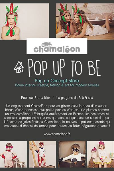 POP_UP_TO_BE_2bco_Chamaleon