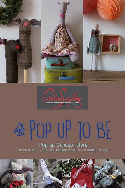 POP_UP_TO_BE_2bco_Creations_singulieres