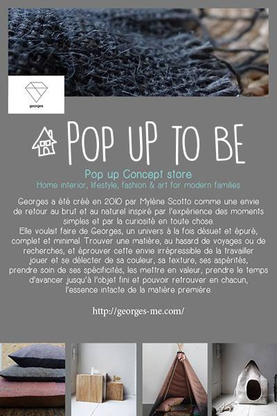 POP_UP_TO_BE_2bco_Georges
