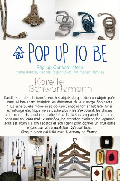 POP_UP_TO_BE_2bco_Karelle_Schwartzmann
