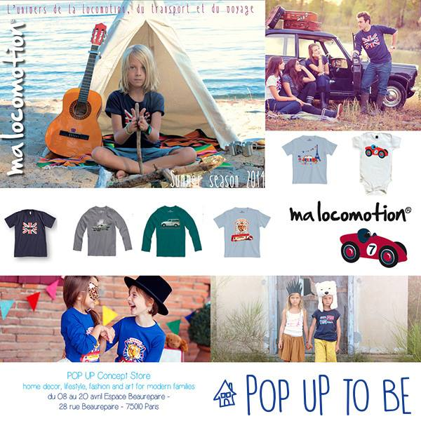 POP_UP_TO_BE_2bco_Ma_Locomotion