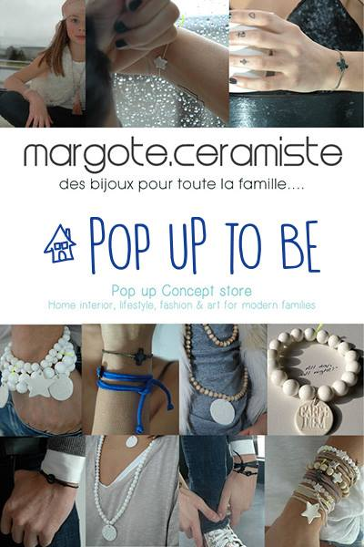 POP_UP_TO_BE_2bco_Margote_ceramiste