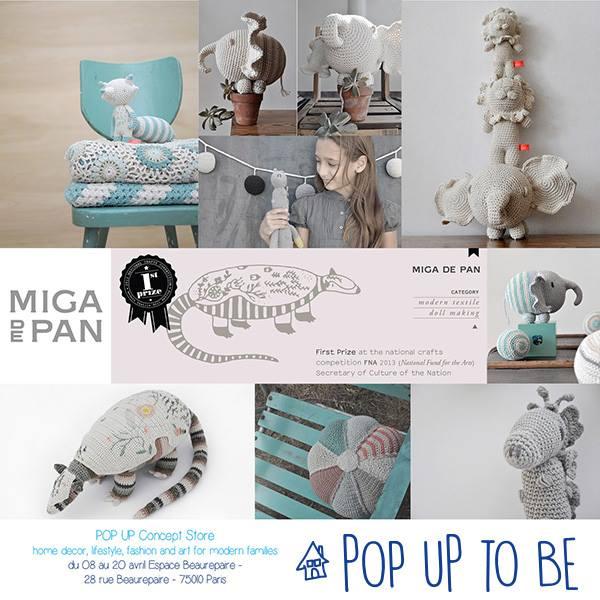 POP_UP_TO_BE_2bco_Miga_de_Pan