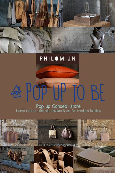POP_UP_TO_BE_2bco_Philomijn