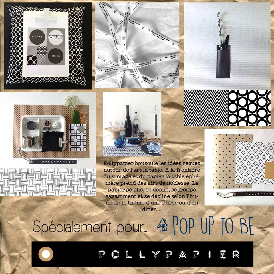 POP_UP_TO_BE_2bco_Pollypapier