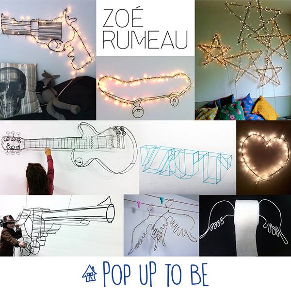 POP_UP_TO_BE_2bco_Zoe_Rumeau