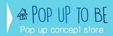 POP_UP_TO_BE_2bco_logo