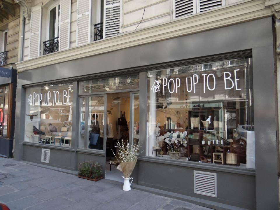 POP_UP_TO_BE_2bco_vitrine