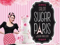 SUGAR PARIS_vignette