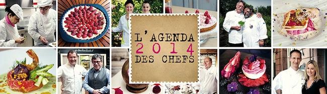 SUGAR_PARIS_Olivier_Chaput_LAgenda_des_chefs_2014