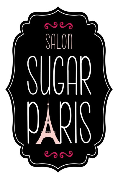 SUGAR_PARIS_logo