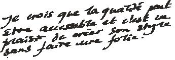 Texte_Bleu_Blanc_Parisienne2.1