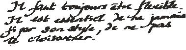 Texte_Note_Parisienne4.1