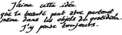 Texte_Petite_Parisienne1.1