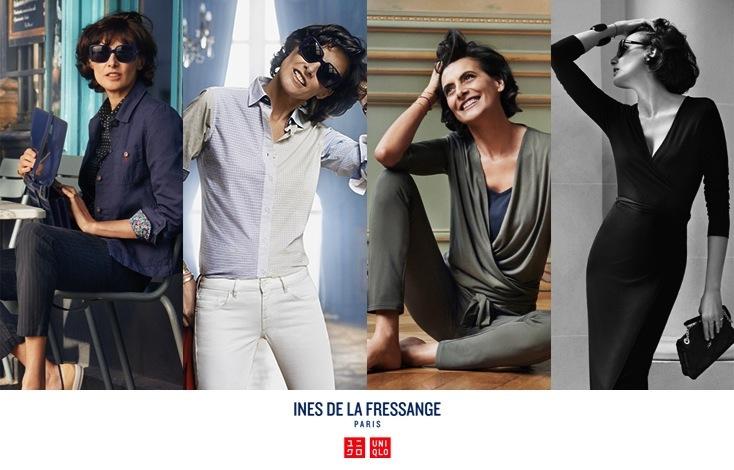 UNIQLO_Ines_de_la_Fressange_slide_seul