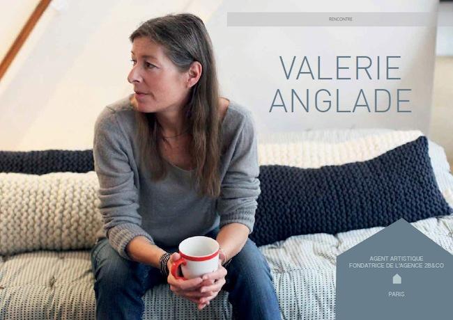 Valerie_Anglade_portrait@Toctoctoc